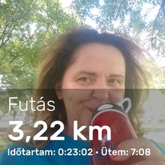 FITAPP Share