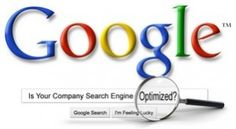 Impossible Marketing is the leading Internet Marketing company in Asia that specialises in SEO and PPC.
