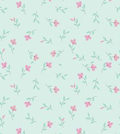 Papel de parede em tons verde e rosa - bebê 31 blythe ◉ ◡ ◉ in 2019 фотоаль Cute Wallpaper Backgrounds, Cute Wallpapers, Iphone Wallpaper, Flower Backgrounds, Butterfly Wallpaper, Heart Wallpaper, Purple Aesthetic, Cute Pattern, Textile Patterns