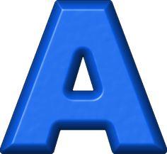 letras+png+alfabeto+azul+(1).png (326×300)