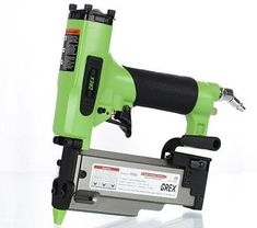 DIY  Tools Grex Tools
