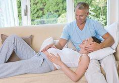 Vasectomía reversible