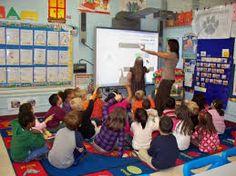 Resultado de imagen para classrooms