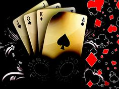 Tips Cara Bermain Judi Domino Online di Smartphone - Mafia Main Poker Casino Party Foods, Casino Theme Parties, Party Themes, Rummy Online, Casino Costumes, Online Casino Games, Casino Royale, Casino Night, Agatha Christie