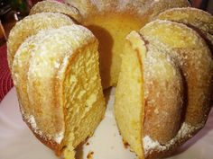 Cornbread, Food And Drink, Cooking Recipes, Baking, Ethnic Recipes, Sweet, Basket, Diet, Lemon