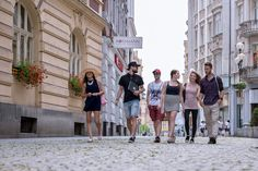 Study at the University of Ostrava #study #at #the #university #of #ostrava, #ostrava, #czech #republic http://donate.nef2.com/study-at-the-university-of-ostrava-study-at-the-university-of-ostrava-ostrava-czech-republic/  # Study at the University of Ostrava About University of Ostrava Located in the attractive city centre, the University of Ostrava (UO) with over 10,000 students offers a very high quality level of education and research in humanities, social and natural sciences, medicine…