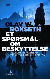 Et spørsmål om beskyttelse - Olav W. Rokseth