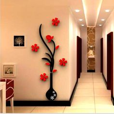 3D Wallpaper Stickers, Wallpaper Stickers, Wall Stickers, Home Decor Living room Wall Stickers bedroom Wall Stickers room Wall Stickers Kids room Wall Stickers Interior Design Wall Stickers Home Decor Wall Stickers