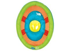 Baby Spring Float Sun Canopy, Colors May Vary by Swimways, http://www.amazon.com/dp/B00253T7R2/ref=cm_sw_r_pi_dp_jKEKpb1M0HARJ