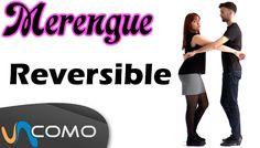 Aprende a bailar Merengue - La Bisagra