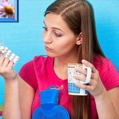 ΠΟΝΟΛΑΙΜΟΣ  Η κοινή λογική υπαγορεύει ξεκούραση, βιταμίνη C, πολλά υγρά, κατά προτίμηση τσάι και χυμό πορτοκάλι, για να ξεπεράσετε έναν πονόλαιμο, που δεν απαιτεί ιατρική φροντίδα.