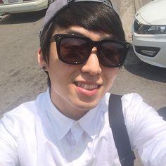 Hyunwoo Lee Christian Kpop LAST 라스트, 케이팝 기독교, Kpop cristão, kpop cristiano