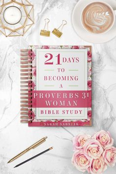 Proverbs 31 Woman Devotional PLUS Workbook Pages} Ministry Minded Mom Bible Study Plans, Bible Study Tips, Christian Women, Christian Life, Christian Living, Prayer And Fasting, Virtuous Woman, Proverbs 31 Woman, Christian Parenting