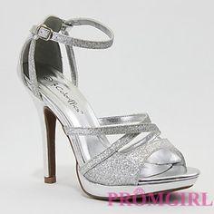 Camilla Silver at PromGirl.com (silver)