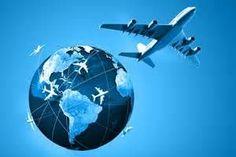 travel insurance - Bing images