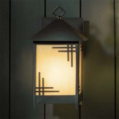 Photo: Lendon Rodriguez | thisoldhouse.com | from Stunning Entry Sconces