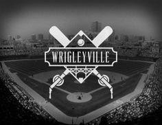the-chicago-neighborhoods-wrigleyville