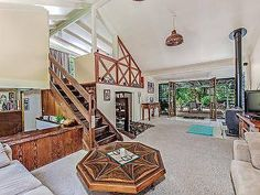 Private Position | Property For Sale | Gumtree Australia Noosa Area - Eerwah…