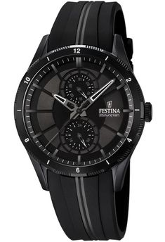 50c150c1e1b 16 best Festina Watches images | Men, women, Chronograph, Watch