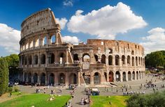 Take an Early Evening Break for Aperitivo - 25 Ultimate Things to Do in Rome | Fodor's Travel