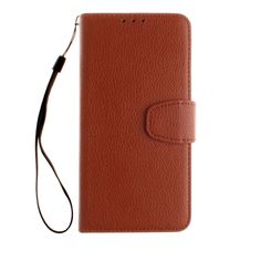 For Xiaomi Redmi Note 3 Pro Case Luxury Lychee Grain Leather Flip Case for Xiaomi 5 Redmi Note 3 Pro Redmi Note Case Cover Coque