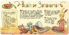 Chilean Recipes, Chilean Food, Food Porn, Tasty, Tortillas, Queso, Fondant, Cupcakes, Internet