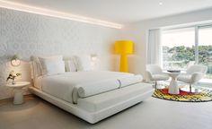 Iberostar Grand Hotel Portals Nous | Wallpaper*