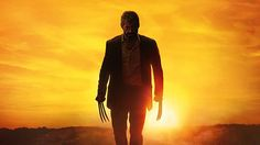 Logan movie launches 1974 frames site for fans