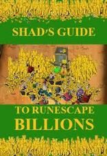 Find the best Runescape Strategy guides and gold making guides. Learn how to make Runescape gold fast and easy with these great guides.