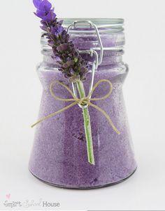 25 diy spa recipes great for secret Santa gifts Diy Spa, Diy Beauté, Diy Crafts, Diy Body Scrub, Diy Scrub, Bath Scrub, Homemade Scrub, Homemade Gifts, Homemade Facials
