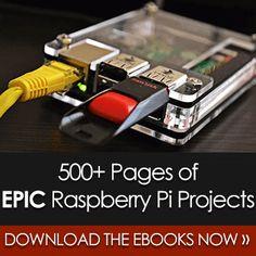 How to Setup a Raspberry Pi iBeacon - raspberry computer - Raspberry Pi Wifi, Raspberry Computer, Rasberry Pi, Computer Projects, Electronics Projects, Software Projects, Computer Tips, Diy Electronics, Computer Technology