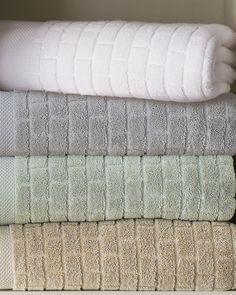 http://archinetix.com/wamsutta-mills-subway-tile-towels-p-4426.html
