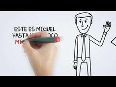 Cómo mejorar la Memoria. y Ejercicios para la mente Explainer Video o vídeo explicativo para la empresa http://www.ejerciciosparalamemoria.org