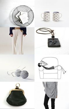 What girl needs  by Nevenka Sabo on Etsy--Pinned with TreasuryPin.com