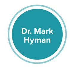 Six Ways I Changed My Life and How You Can Change Yours - Dr. Mark Hyman