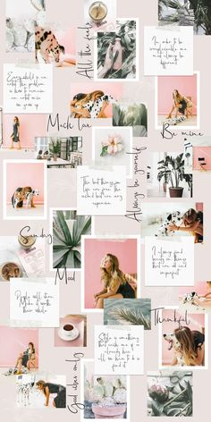 Discover recipes, home ideas, style inspiration and other ideas to try. Instagram Collage, Adele Instagram, Canva Instagram, Instagram Grid, Instagram Posts, Instagram Design, Instagram Feed Layout, Keynote Presentation, Design Presentation