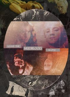 srkpcdramione Draco And Hermione, We Love Each Other, Dramione, Dark Lord, The Darkest, Harry Potter, Leaves, Movie Posters, Ships