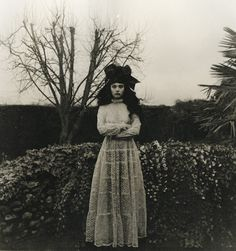 Ellen Rogers.