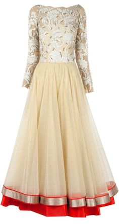 #getstyleathome #gown