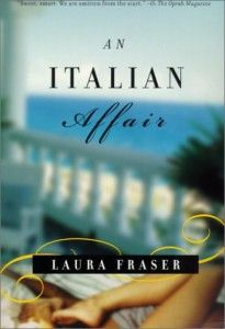 An Italian Affair - just purchased!