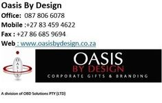 We specialize in promotional gifting
