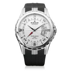 Luxury Watches at Discounted Prices - TimePieceStore (TPS), International Site Luxury Watches, Rolex Watches, Cool Watches, Watches For Men, Swatch, Watch News, Beautiful Watches, Make Time, Seiko