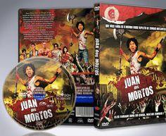 W50 produções mp3: Juan Dos Mortos