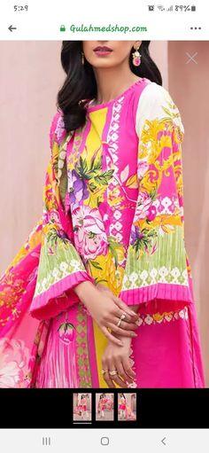 Stylish Dresses, Sari, Fashion, Saree, Moda, Elegant Dresses, Fashion Styles, Fashion Illustrations, Saris