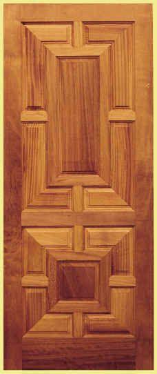 Pooja Door Design, Single Floor House Design, Main Door, Entry Doors, Hardwood Floors, Modern Design, Polo, Modern Door Design, Rustic Kitchens
