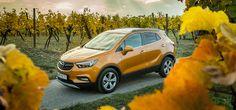 Peugeot, News, Vehicles, Car, Autos, Automobile, Cars, Vehicle, Tools