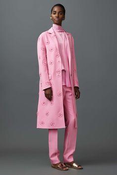 Valentino Resort 2017 Collection Photos - Vogue