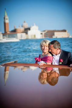 Laura Lee, Italy, Engagement, Couple Photos, Couples, Wedding, Engagements, Venice, Beautiful Images