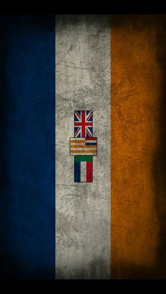 Union Of South Africa, Tactical Survival, Grim Reaper, My Heritage, Military Art, Good Old, African Art, Warfare, Childhood Memories