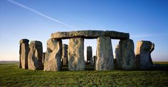 Celebrate and commemorate the magic of Stonehenge with our range of Stonehenge memorabilia. From exclusive clothing to Bluestone Jewellery, guidebooks, models and keepsake souvenirs. There is something for every fan of Stonehenge.